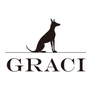 Graci