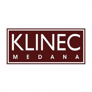 Klinec