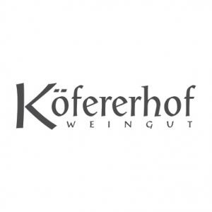Kofererhof