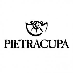 Pietracupa
