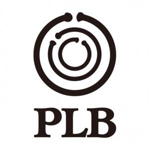 P.L.B (Felsina)
