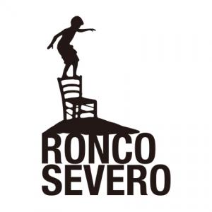 Ronco Severo