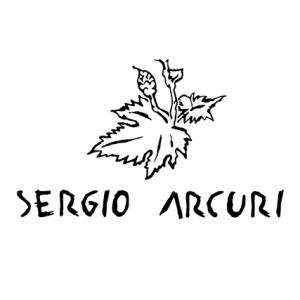 Sergio Arcuri