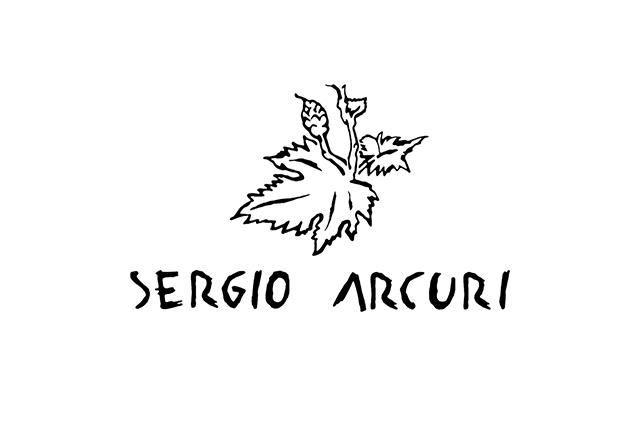 "Ciro Rosso Classico Superiore ""Aris"""