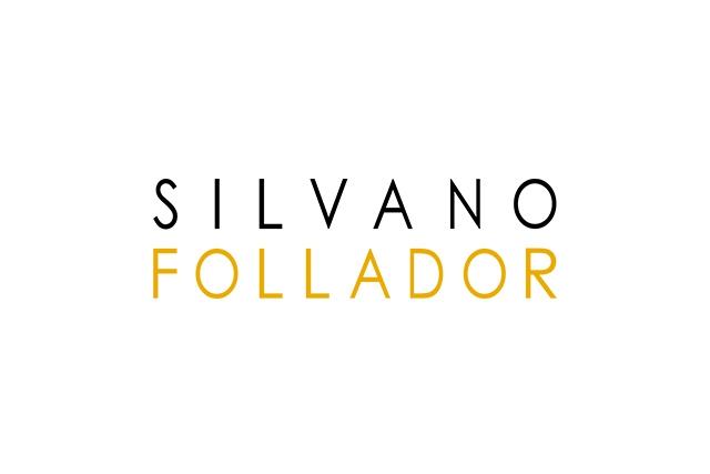 Silvano Follador