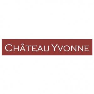 Chateau Yvonne