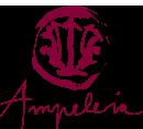 Ampeleia (Foradori)