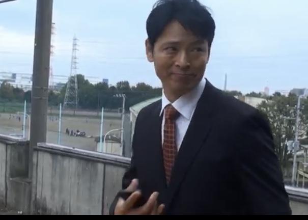 seiji430222