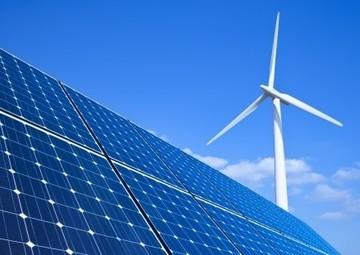 法人が太陽光発電設備を導入した際にかかる税金と適用される減税制度