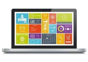 【全部無料】仕事を効率化してくれるWindowsのフリーソフトの10選
