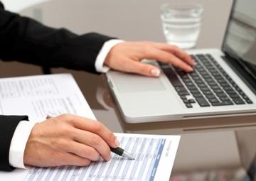 経理担当者に知って欲しい!請求漏れを防止するための4個の工夫