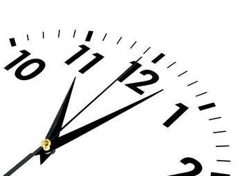 労働基準法改正でフレックスタイム制の清算期間が3ヶ月になるメリット