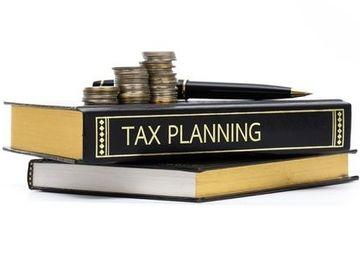 役員報酬を損金算入するために守るべき条件