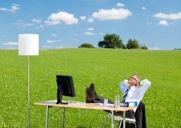 企業がサテライトオフィスを構える5つのメリット