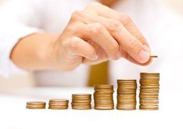 個人事業主、小規模会社経営者向け、積み立て&節税対策になる小規模企業共済