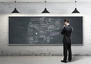 起業を成功させるためにすべき5つの起業準備