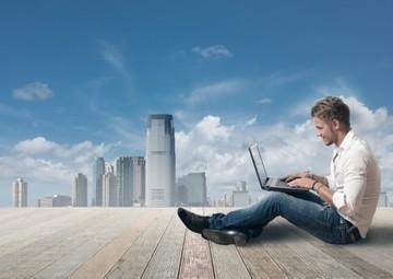 【2015年最新版】業務が効率的になる無料Webサービスまとめ!