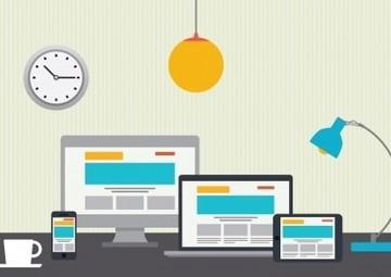 フリーランスWebデザイナー(Web制作)の請求書の書き方