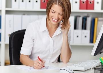 スムーズに電話で採用通知をするための5つのステップ