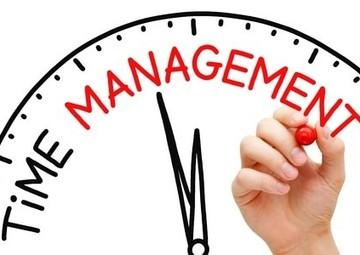 無駄をなくして定時で仕事を終えるための3つ時間管理術&使える無料アプリまとめ
