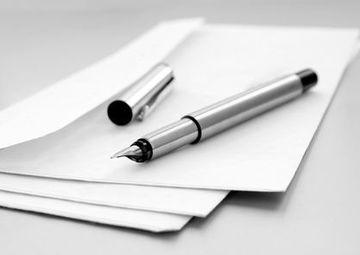 【無料配布】請求書の書き方と送付状の役割と書き方、すぐに使えるExcelテンプレート