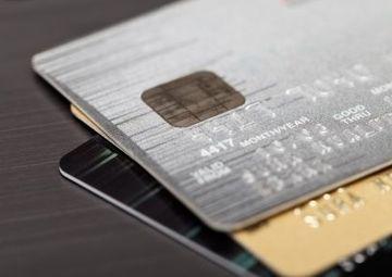 法人カードを使用することで得られる5つのメリット