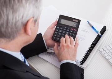自分の希望・予算に応じた税理士を探せるクラウドソーシング・タックスラビット