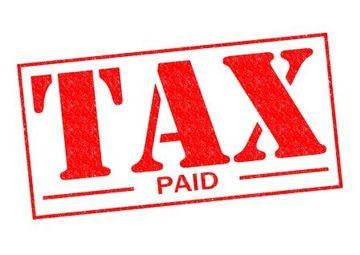 フリーランス、自営業の人が納めすぎた税金を取り戻すには