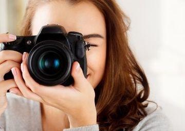 デジカメで上手に写真を撮るために知っておくべき基礎用語