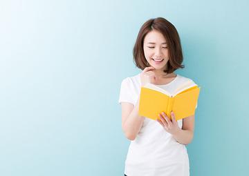 早く読んでおけば良かった!マンガで楽しく学べるビジネス本12選