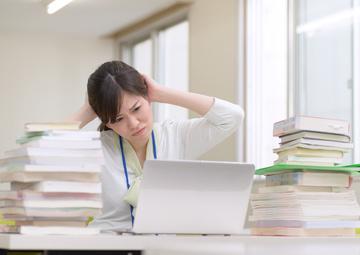 請求書作成のすべて!独立・起業前に確認したい請求書の書き方・様式から注意点までぜんぶ教えます