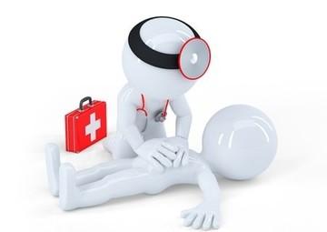 従業員を守るために必要な緊急受診に関する取り決め