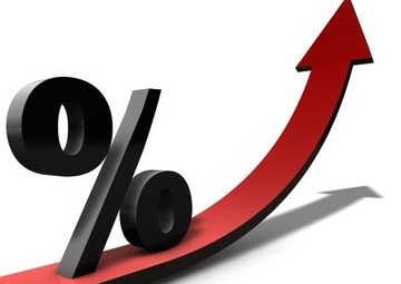 消費増税に伴う、お知らせ文の例文