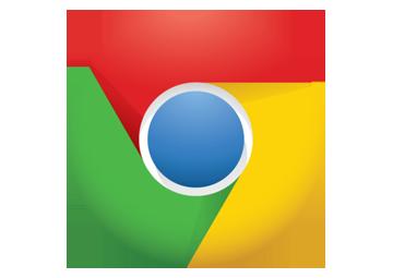 仕事が死ぬほど捗る!業務効率化Chrome拡張ベスト10