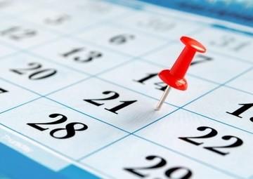 請求書の締め日の変更をお願いされた時の対応