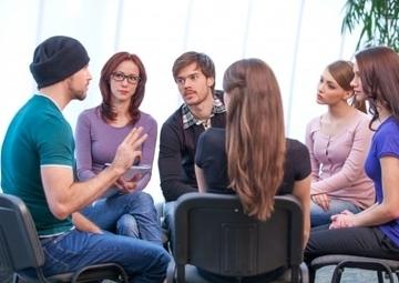 有意義な意見交換・議論をするための5つのコミュニケーションの方法