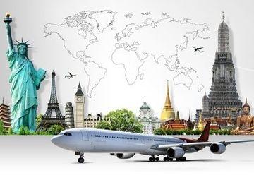 年の途中で海外移住する場合の確定申告の方法