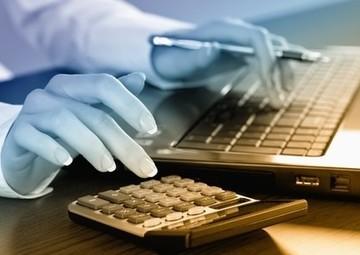 経理担当者なら絶対知っておくべき賞与に係る保険料と源泉所得税額の計算方法