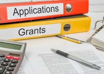 中小事業者を対象として助成金が支給される業務改善助成金の概要と申請方法