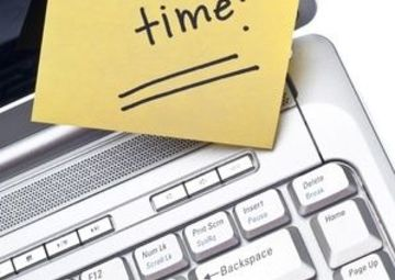 e-Tax(電子納付)に必要な準備とメリット・デメリットの解説
