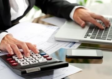 【会計編】起業したら要チェック!バックオフィス業務を効率化するクラウドサービスまとめと選択のポイント