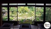 Kyoto intl photo festival a cultural crossroads