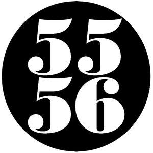 2f375447 f57e 449e 9d80 f53e9b7d3bb2 thumbnail l