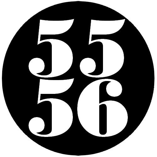 53b22aa6 7cbd 409e b39d a7261f50bd4a