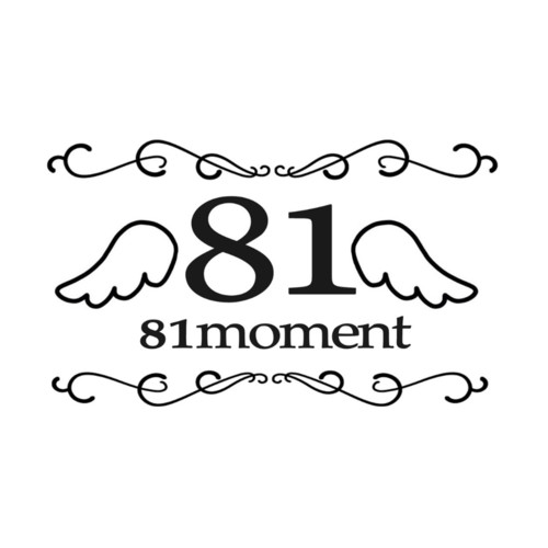 88ba2334 9c4b 4016 8d7b d18d20e363c7
