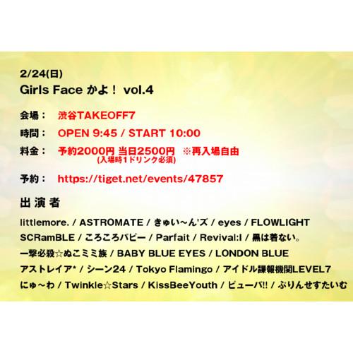 902053bf 8d3b 483d adfc f64c6b20eb1e