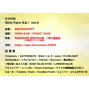 902053bf 8d3b 483d adfc f64c6b20eb1e thumbnail l