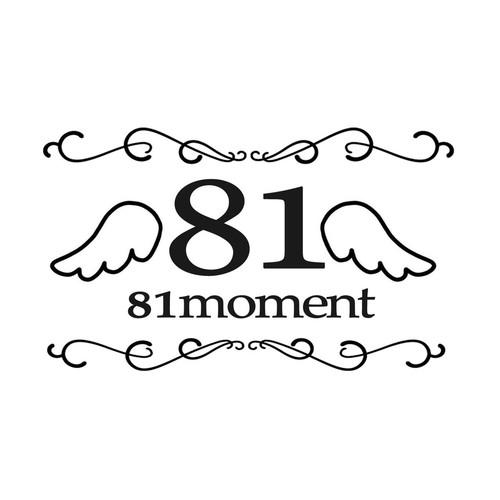 93e160b7 aad4 4a3b b16a e6c3b9d642de