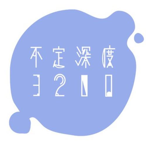 973c8bb3 3e34 43dc b74e 35291c124d86