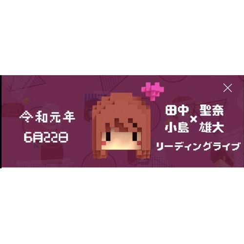 Ba38a9da b770 4266 8876 ea2795eed033